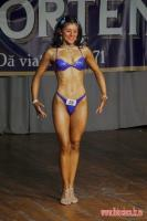 Roxana Zoltea