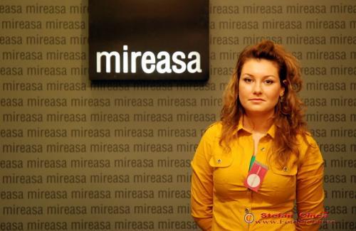 Revista Mireasa