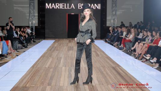 Colectia Mariella Burani