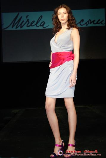 Colectia Mirelei Diaconu-Dress Up