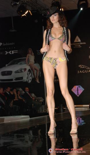 Colectia Miss Bikini