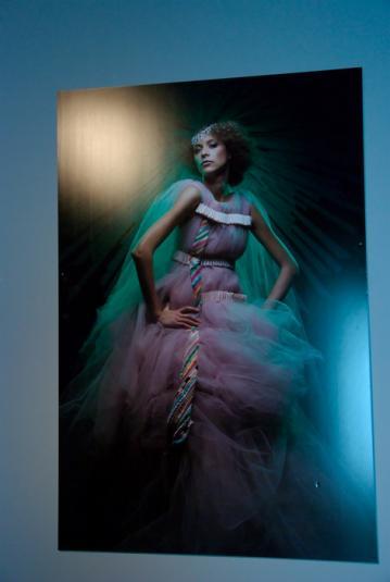 Expozitie foto, Cosmin Gogu