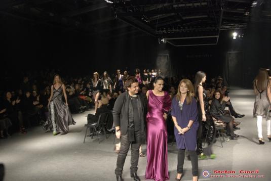Razvan&Andreea&Irina