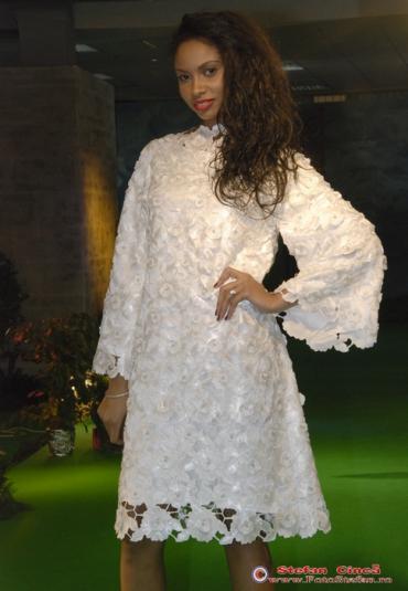 Reigna couture