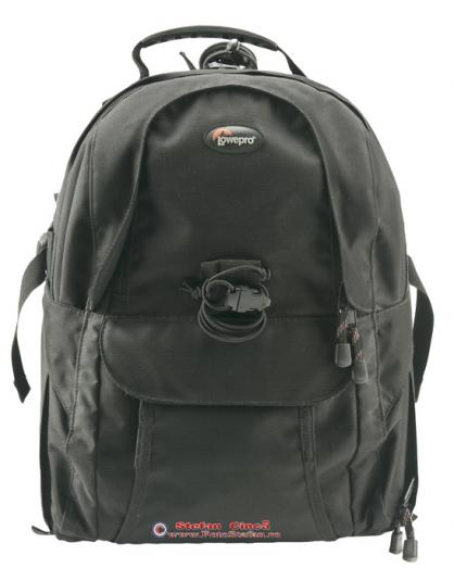 LowePro CompuTrekker AW - Black