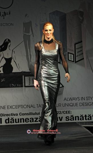 Roxana Cihulescu
