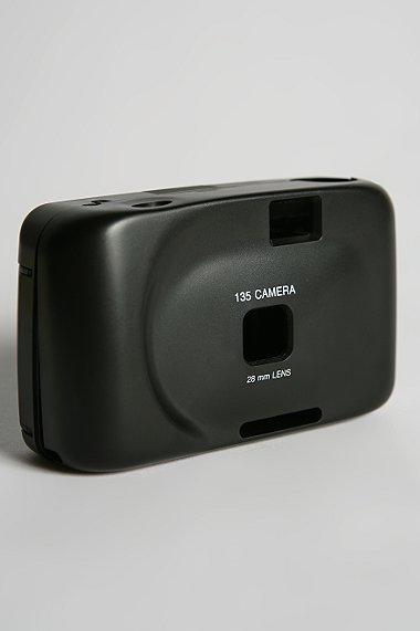 Aparat foto film 35 mm