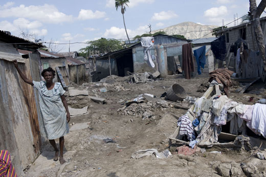 haiti-2a-w520h346