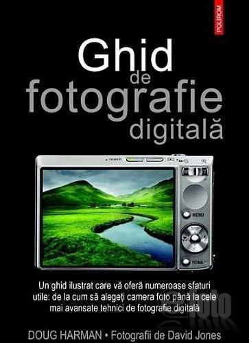 ghiddefotodigitala