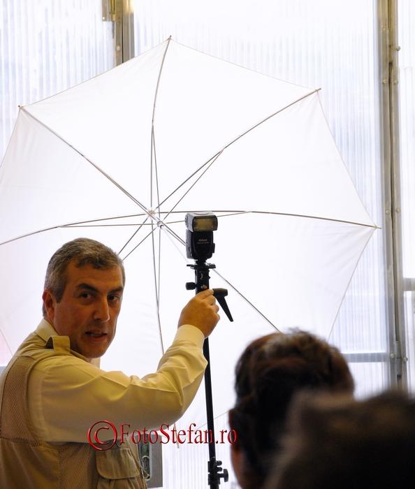 seminar Nikon CLS_02