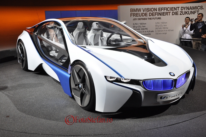 BMW Vision_6