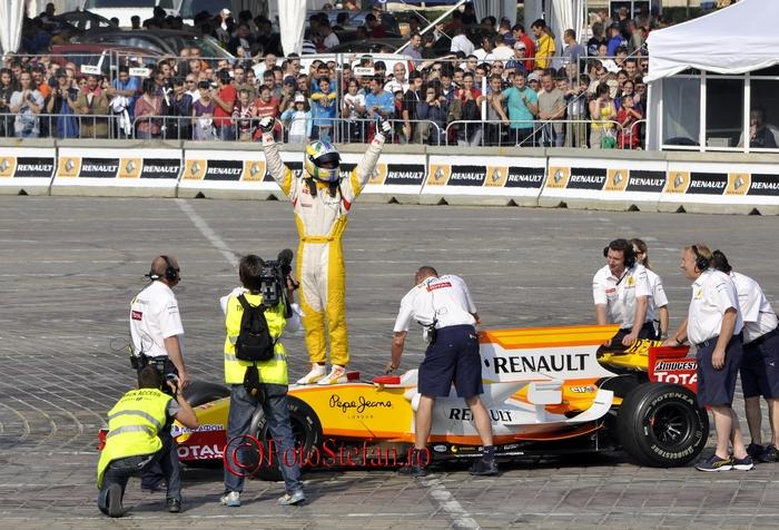 Renault F1_1