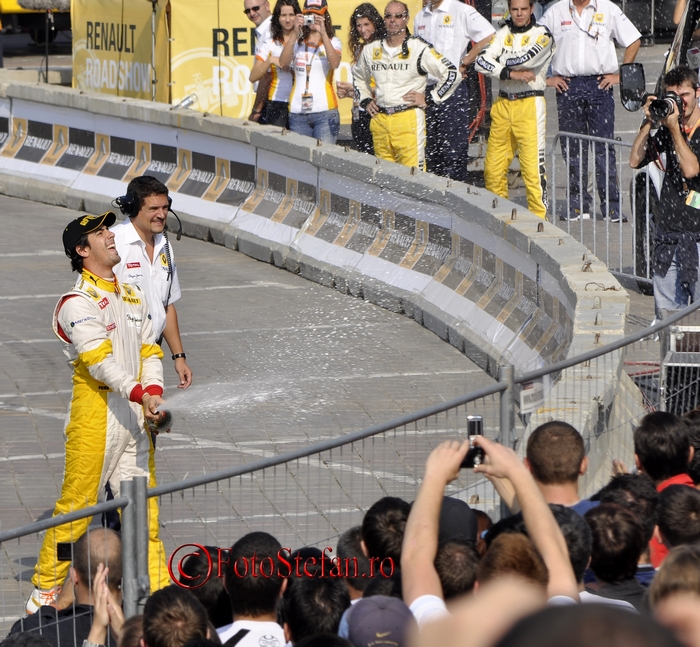 Renault F1_3