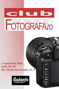 clubfotografa