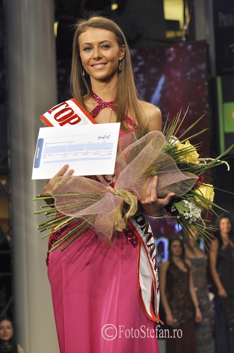 Ana Hriscu_Top Model Romania_16