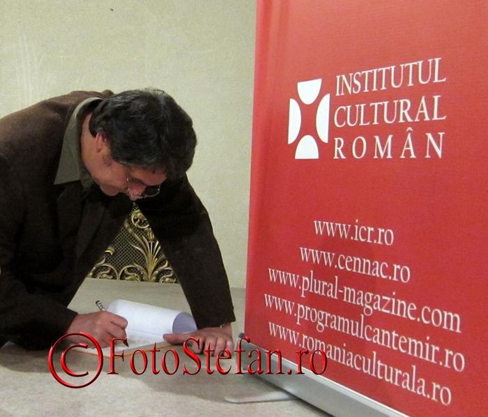 Florin Andreescu