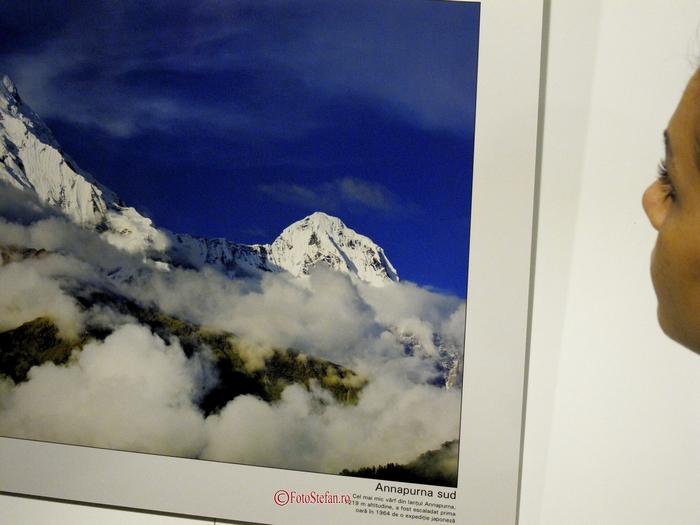 Povestiri din Himalaya_Mihai Moiceanu_06