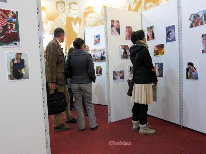 expozitie foto detinute_04