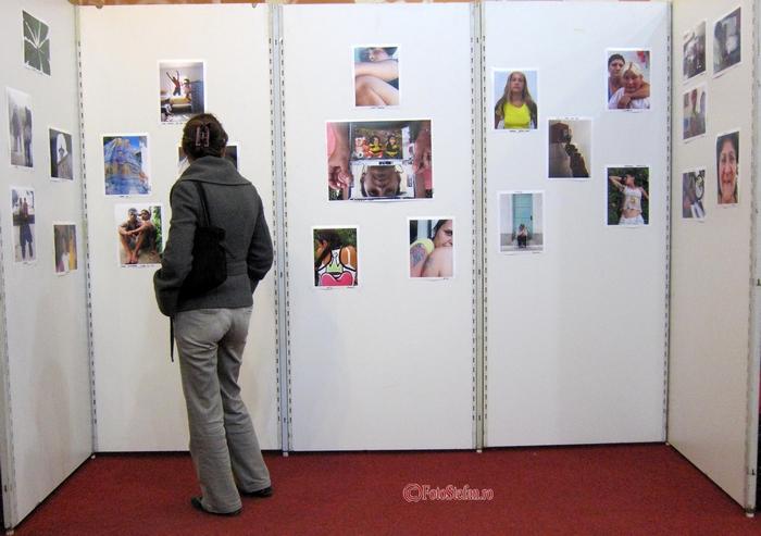 expozitie foto detinute_05
