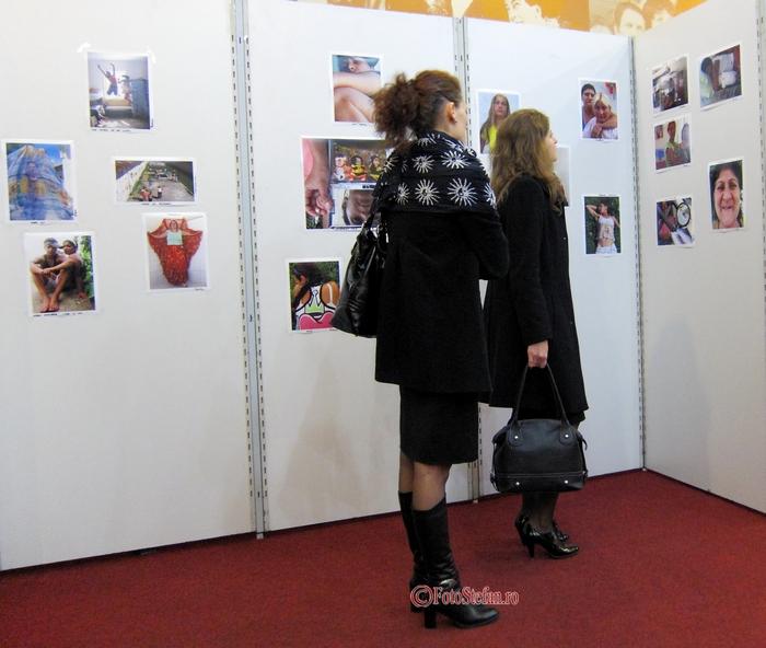 expozitie foto detinute_07