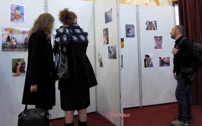 expozitie foto detinute_08