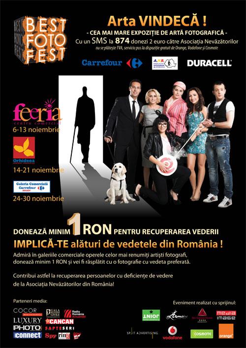 fotofest_20091106_1