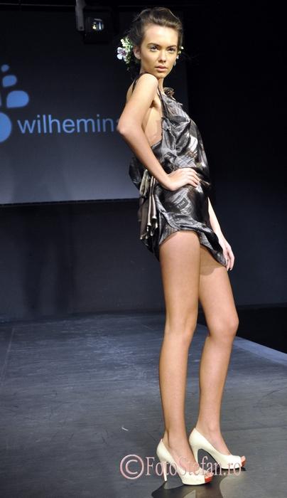 wilhelmina arz_03
