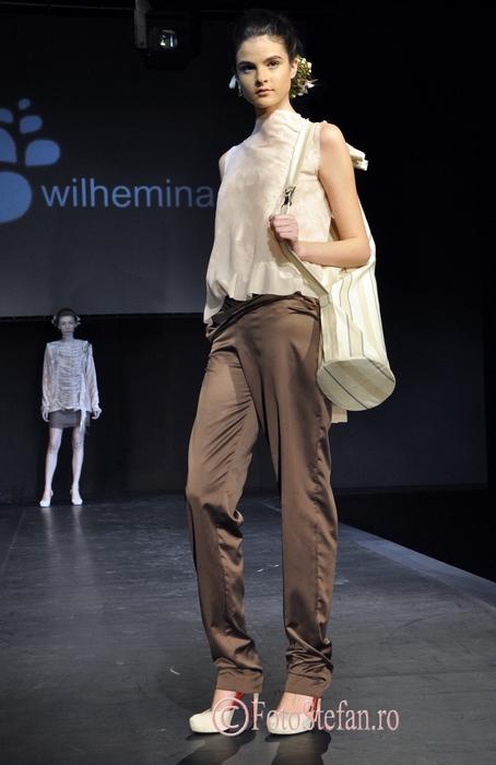 wilhelmina arz_05