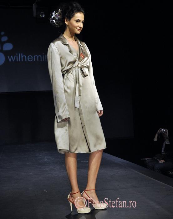 wilhelmina arz_07