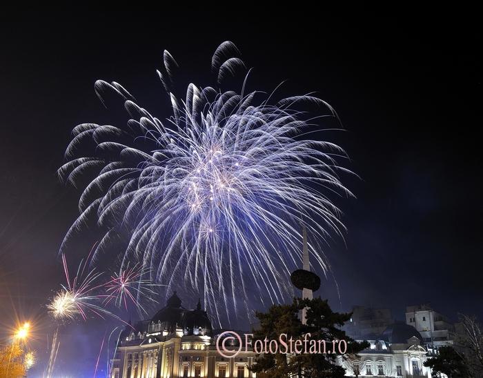 artificii_01