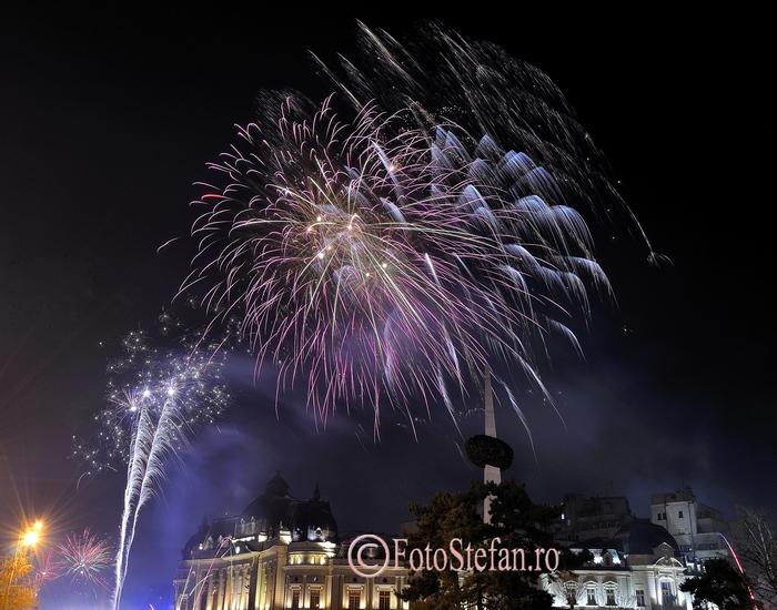 artificii_02