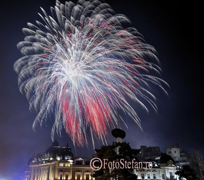 artificii_03