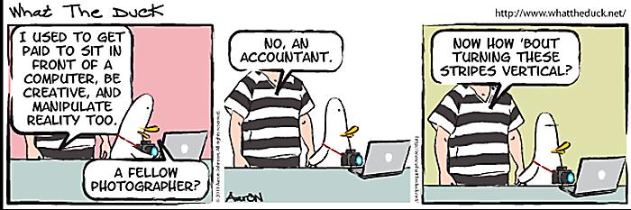 contabil