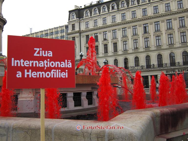 Ziua internationala a hemofiliei_2