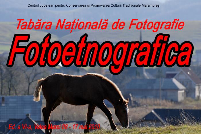 fotoetnografica