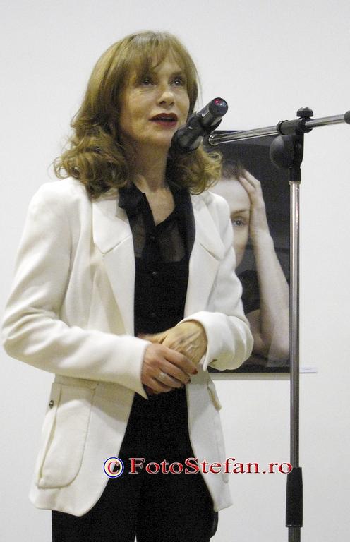 Isabelle Huppert_2