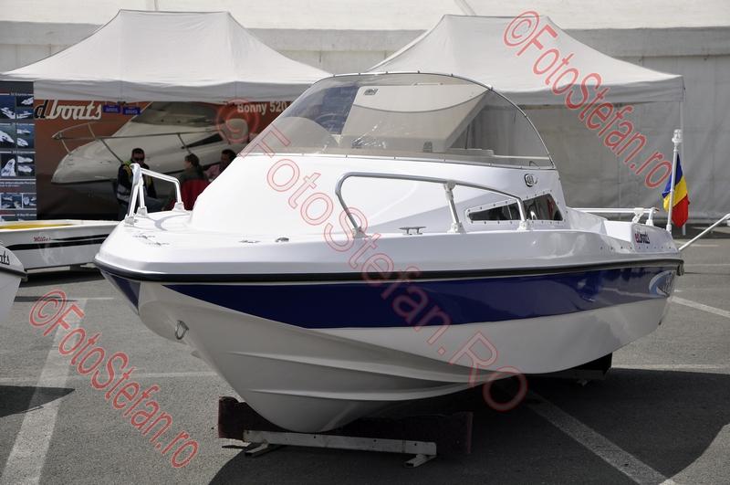 Romanian Boat Show Bucuresti_04