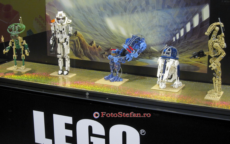 lego_star wars