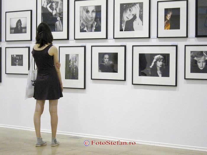 expo foto_01