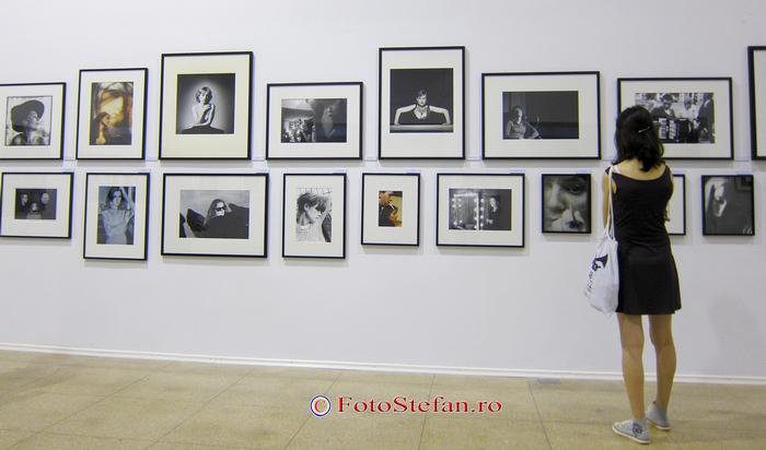 expo foto_03
