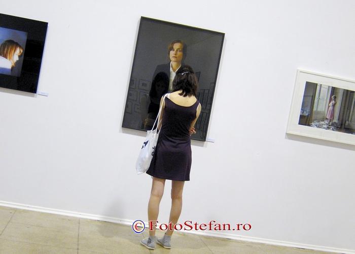 expo foto_05