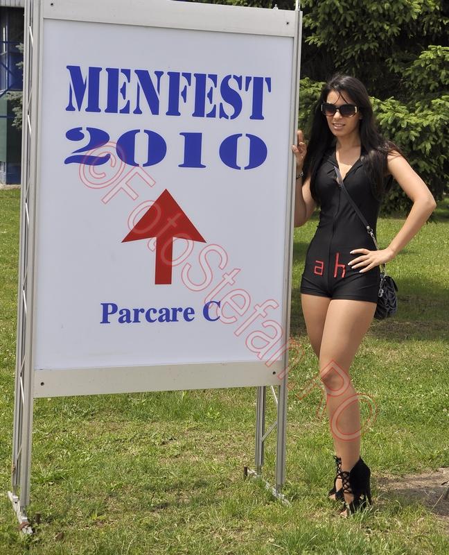 menfest_01