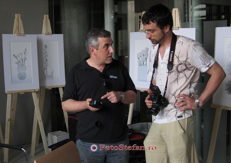 radu grozescu_salonul de fotografie