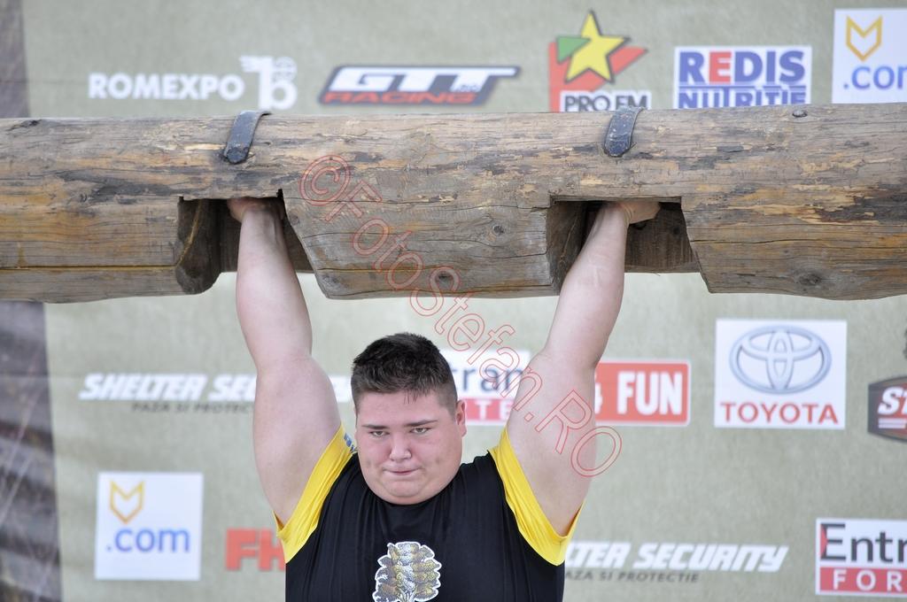 strong men_15