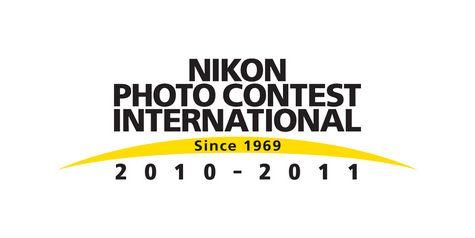 NPCI_logo_2010_11