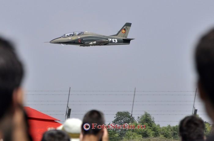 avionul IAR 99