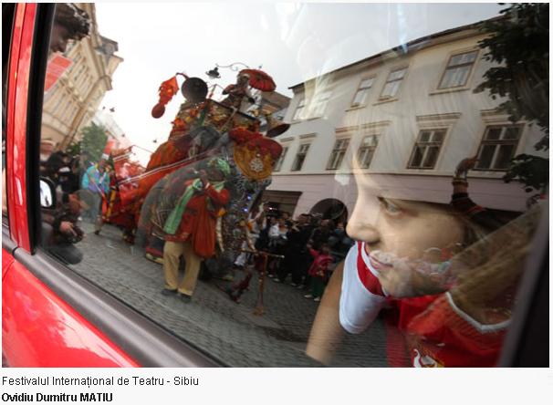 din albumul mediafaxfoto best of 2008/2009