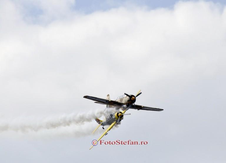 AeroNautic Show 2010