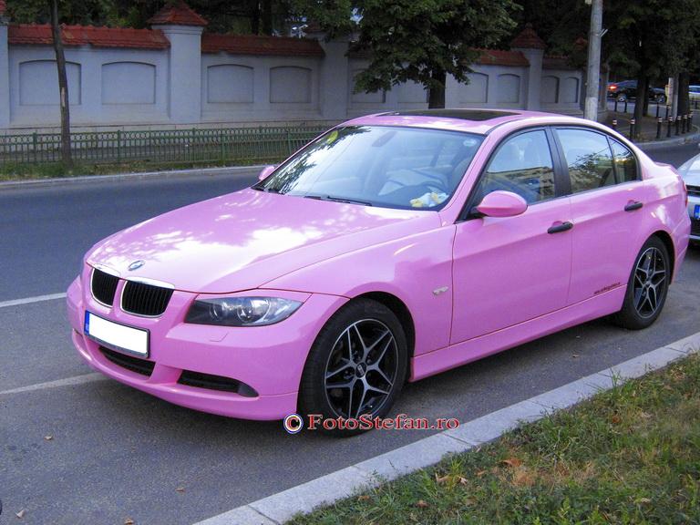 bmw roz