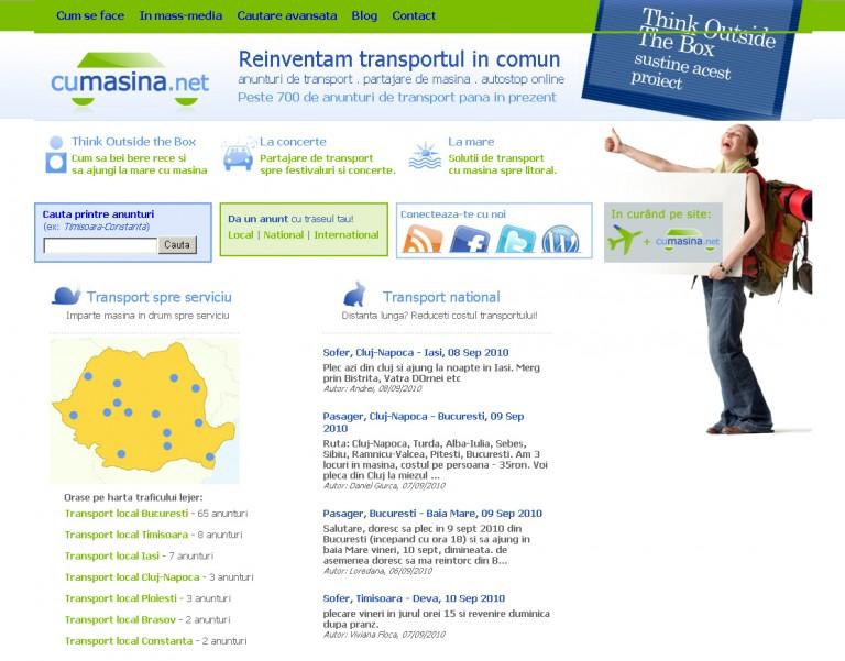 www.cumasina.net